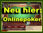 big blind net kostenlos poker spielen