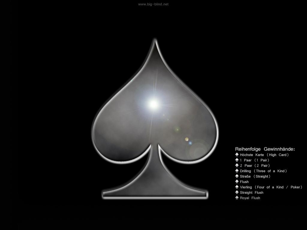 Imagenes Poker